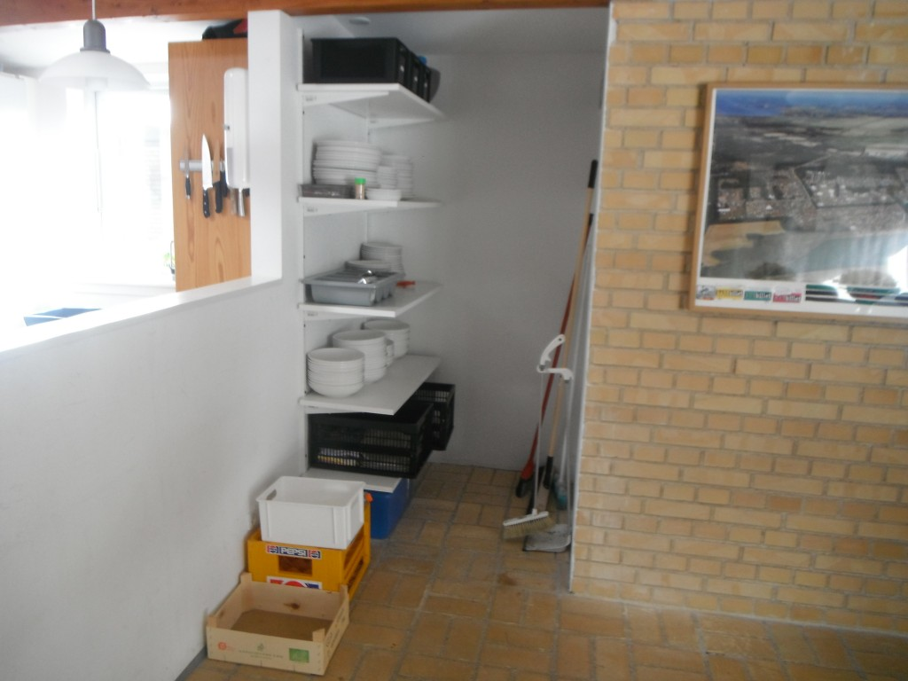 køkkenet 003